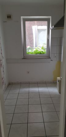 Rent this 2 bed apartment on Wehringhauser Straße 33 in 58089 Hagen, Germany