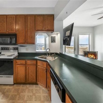 Rent this 0 bed house on 461 William Street in Pittsburgh, PA 15211
