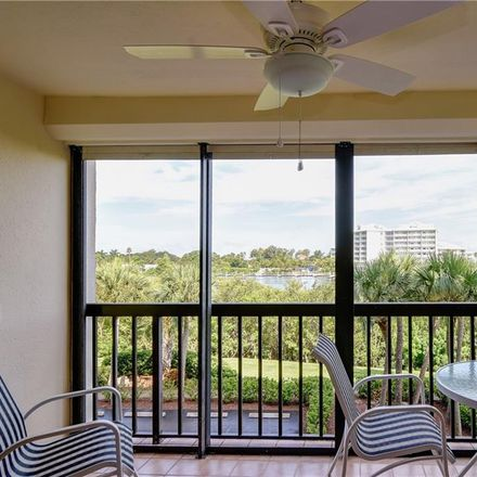 Rent this 2 bed condo on Shipwatch Drive in Largo, FL 33785