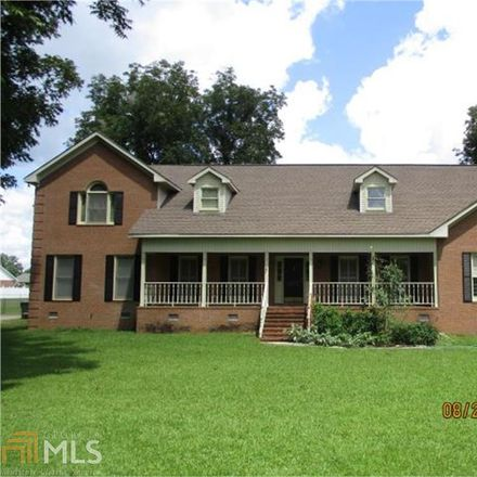Rent this 4 bed house on 148 Hudson Way in Macon, GA 31216