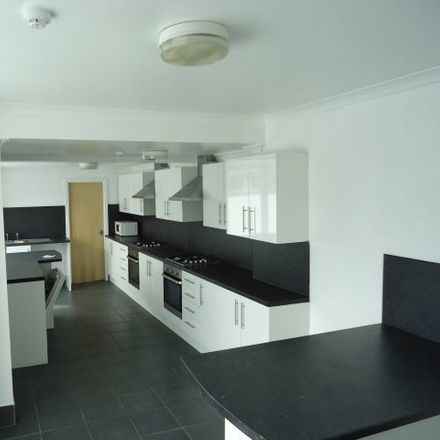 Rent this 7 bed room on Grains in Newland Avenue, Hull HU5 2EJ