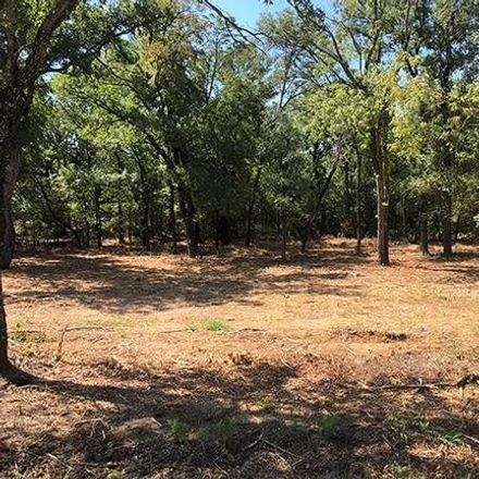 Rent this 0 bed house on Co Rd 3451 in Paradise, TX
