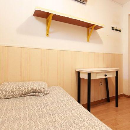Rent this 2 bed apartment on Calle de Buenavista in 10, 28012 Madrid