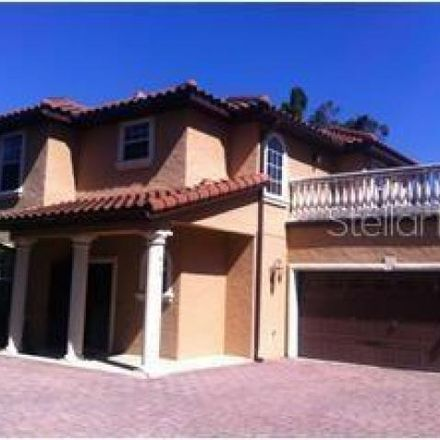 Rent this 3 bed house on 1415 Harmon Avenue in Winter Park, FL 32789