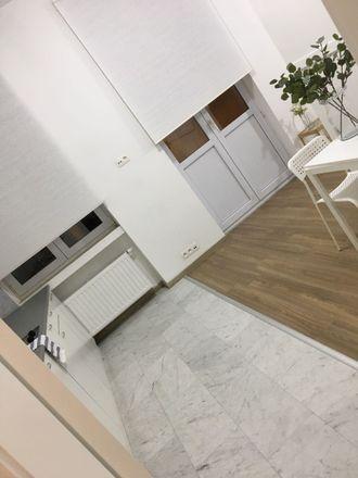 Rent this 0 bed apartment on Rue Saint-François - Sint-Franciscusstraat 78 in 1210 Saint-Josse-ten-Noode - Sint-Joost-ten-Node, Belgium