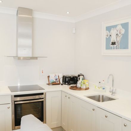 Rent this 2 bed apartment on 37 Sandymount Avenue in Pembroke East B ED, Dublin