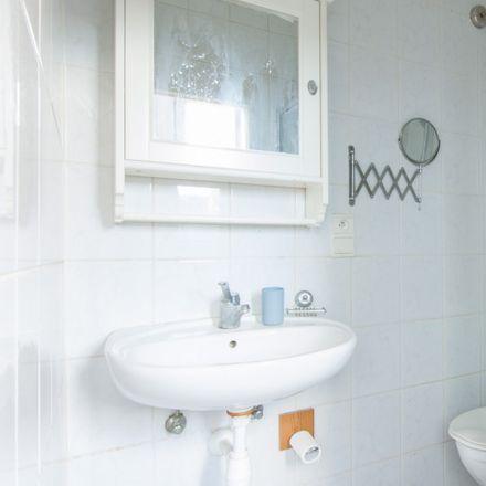 Rent this 0 bed apartment on Chaussée de Wavre - Waverse Steenweg 54 in 1050 Ixelles - Elsene, Belgium
