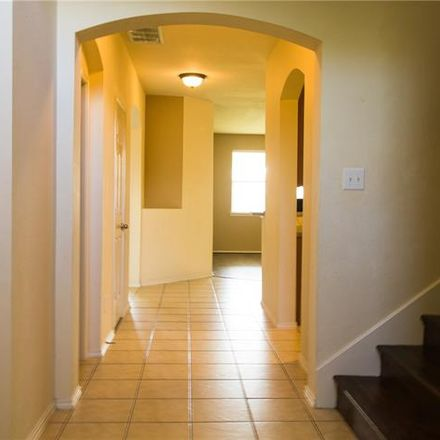 Rent this 4 bed house on 1010 Utopia Ln in Forney, TX