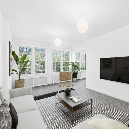 Rent this 2 bed house on 2718 Avenue N in New York, NY 11210