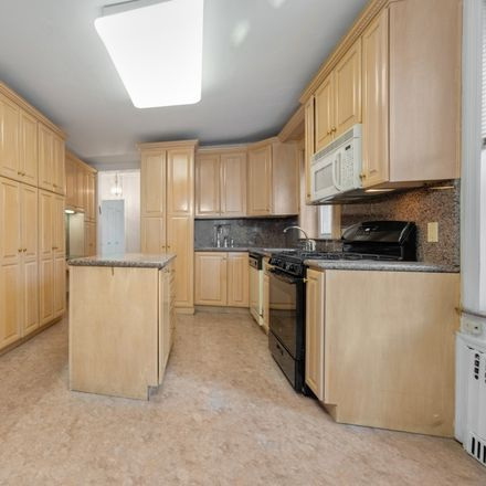 Rent this 2 bed condo on 1615 Avenue I in New York, NY 11230