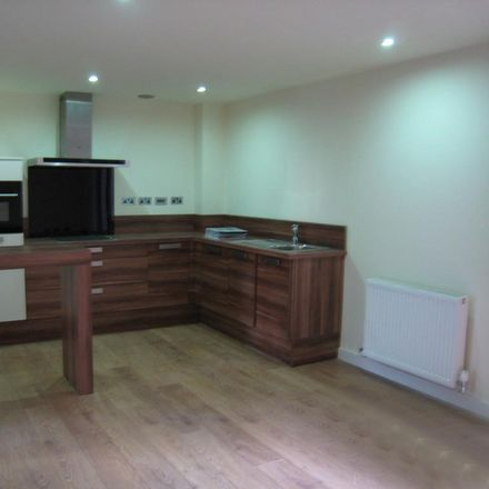 Rent this 2 bed apartment on Middlewood Lodge in Middlewood Rise, Sheffield S6