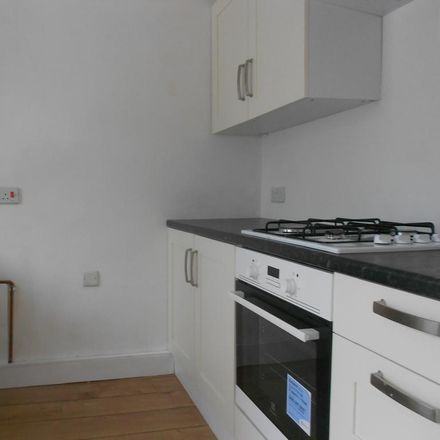 Rent this 1 bed apartment on Thai Orchid in Warminster Road, Westbury BA13 3PE