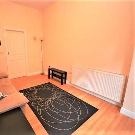Rent this 1 bed apartment on 10 Watson Crescent in Edinburgh EH11 1HD, United Kingdom