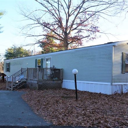 Rent this 3 bed house on 16 North Road in Hinsdale, NH 03451