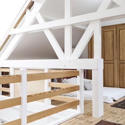 Rent this 5 bed apartment on Avenue Adolphe Buyl - Adolphe Buyllaan 27 in 1050 Ixelles - Elsene, Belgium