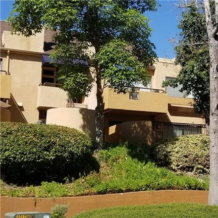 Rent this 1 bed condo on 85-96 in 25671 Le Parc, Lake Forest