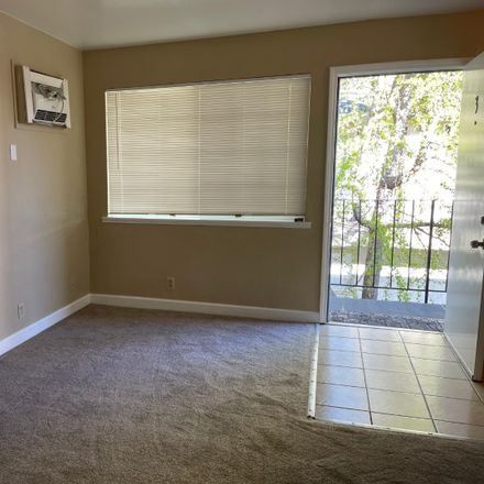 Rent this 2 bed apartment on 5171 Lapa Drive in San Jose, CA 95129