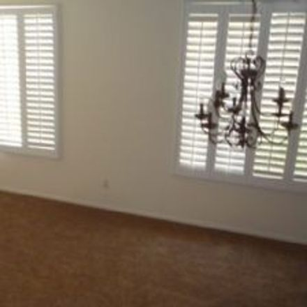 Rent this 2 bed house on East H Street in Chula Vista, CA 91913