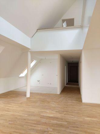 Rent this 4 bed duplex on Berlin in Schillerkiez, BERLIN