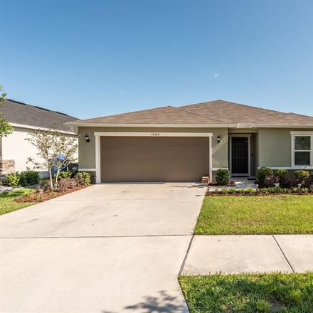 Rent this 4 bed house on Wimauma