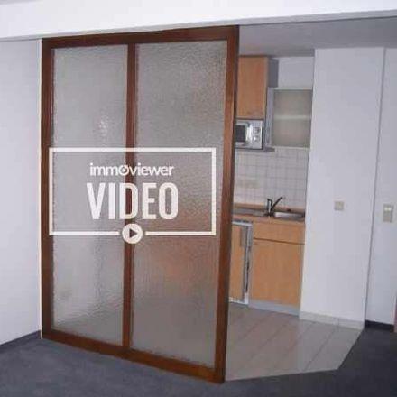 Rent this 1 bed apartment on Mittelsachsen in Hüttenviertel, DE