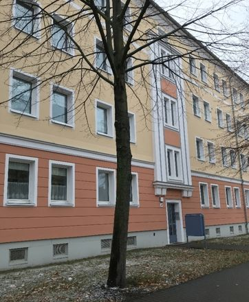 Rent this 2 bed apartment on Naumburger Straße in 06712 Zeitz, Germany