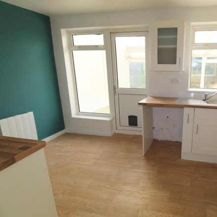 Rent this 2 bed house on Kempton Grove in Cheltenham GL51, United Kingdom