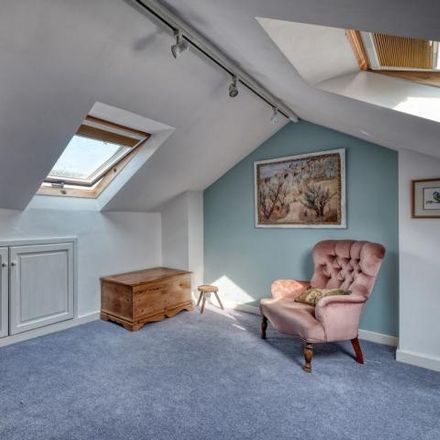 Rent this 2 bed house on Chapter Meadows in Malvern Pedway, Worcester WR1 2NS