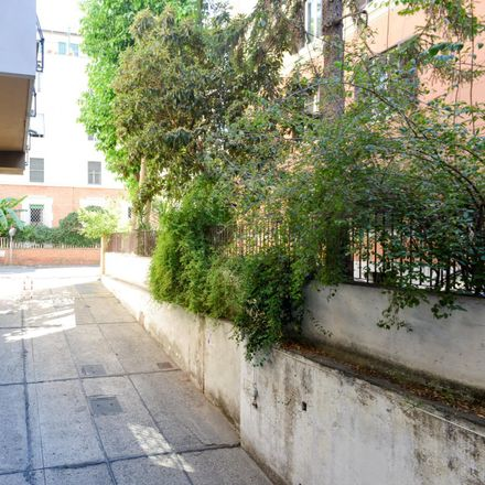 Rent this 4 bed room on Via Aquileia in 00199 Rome Roma Capitale, Italy