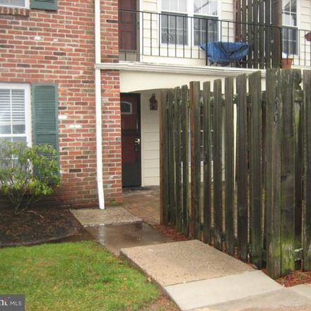 Rent this 1 bed apartment on 119 Oberlin Ter in Lansdale, PA