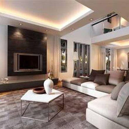 Rent this 5 bed apartment on Jalan Cahaya 11 in Pandan Indah, 68000 Ampang Jaya Municipal Council