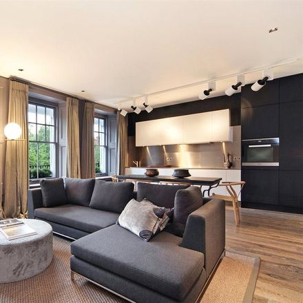 Rent this 2 bed apartment on Clabon Mews in London SW1X 0JH, United Kingdom