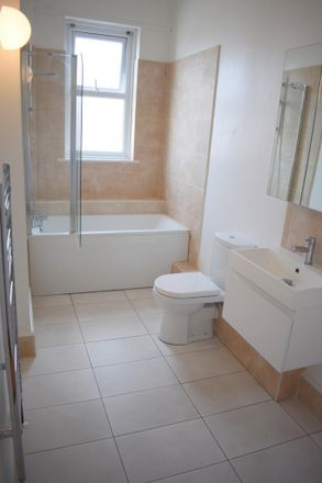 Rent this 2 bed apartment on 32 Lennox Road South in Portsmouth PO5 2HS, United Kingdom