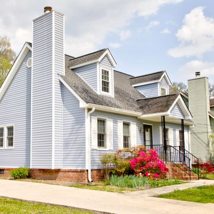 Rent this 3 bed house on Morin Road in Chattanooga, TN 37421