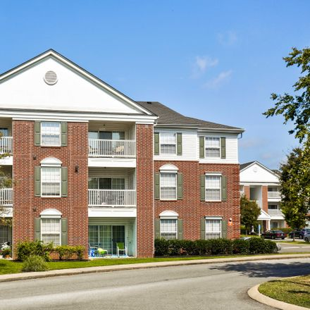 Rent this 1 bed apartment on Big Station Camp Boulevard in Gallatin, TN