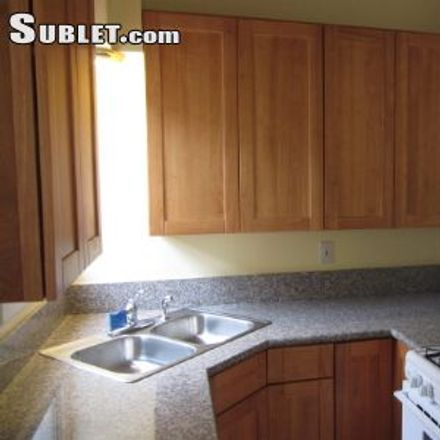 Rent this 2 bed apartment on 437 South Ardmore Avenue in Los Angeles, CA 90020