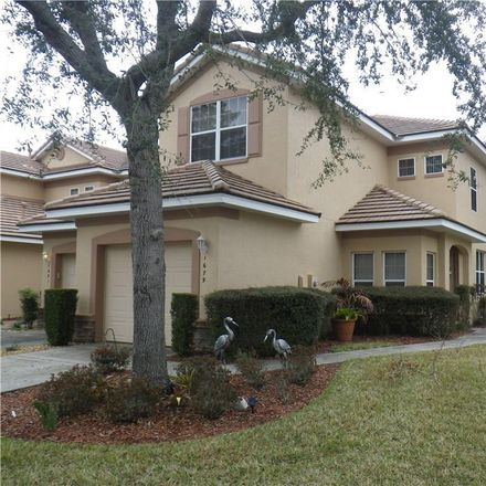 Rent this 2 bed condo on Spring Meadow Loop in Lecanto, FL