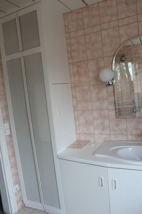 Rent this 3 bed apartment on Herdweg 29 in 64285 Darmstadt, Germany
