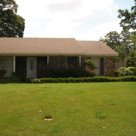 Rent this 3 bed house on 6104 Windsor Drive in Columbus, GA 31909
