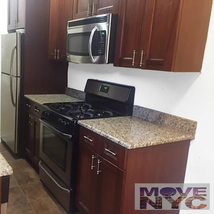 Rent this 2 bed apartment on 47-07 41st Street in New York, NY 11104