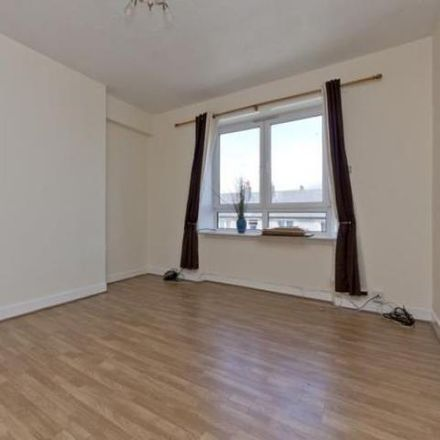 Rent this 2 bed apartment on Glenbervie Road in Aberdeen AB11 9JQ, United Kingdom