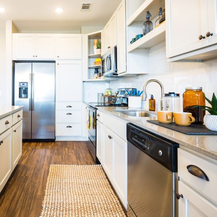 Rent this 1 bed apartment on 523 Winston Street in Charlotte, NC 28206
