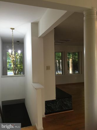 Rent this 5 bed house on Park Overlook Dr in Bethesda, MD