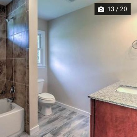 Rent this 1 bed room on 5057 Oleander Drive in Wilmington, NC 28403
