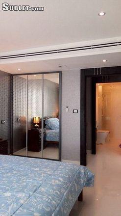Rent this 1 bed apartment on Sun City Pattaya in Pattaya Sai Song, Pattaya