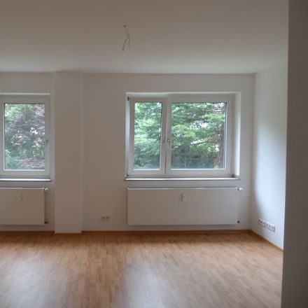 Rent this 3 bed apartment on 40239