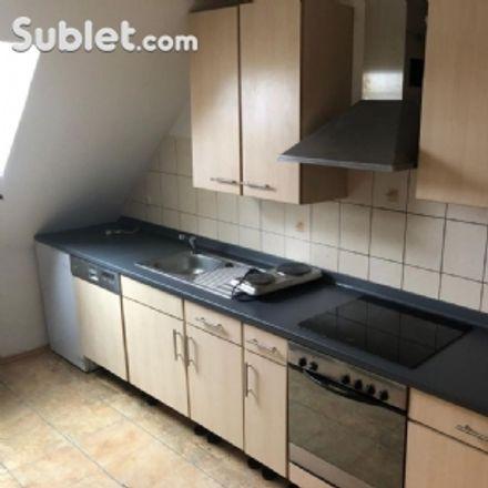 Rent this 5 bed apartment on Schopenhauerstraße 2 in 67063 Ludwigshafen am Rhein, Germany