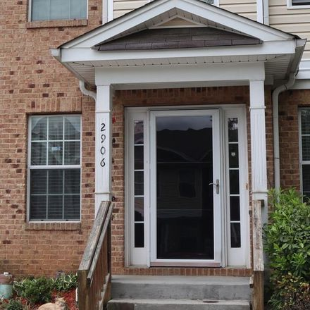 Rent this 2 bed townhouse on Ridge Ter in Loganville, GA