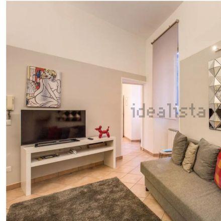 Rent this 2 bed apartment on Ditirambo in Piazza della Cancelleria, 74/75