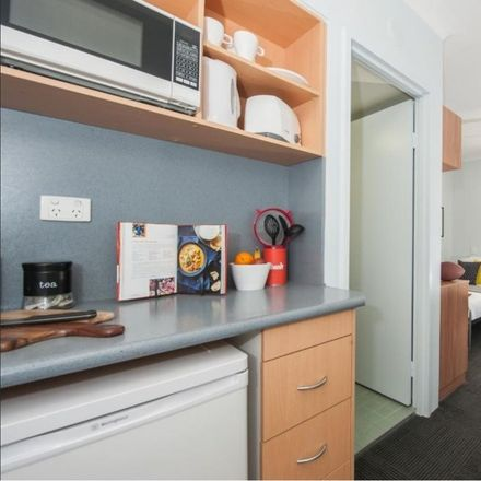Rent this 1 bed room on 1515/108 Margaret Street